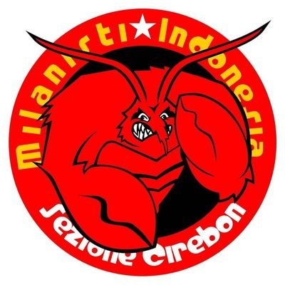 Milanisti Cirebon Misezcirebon Twitter
