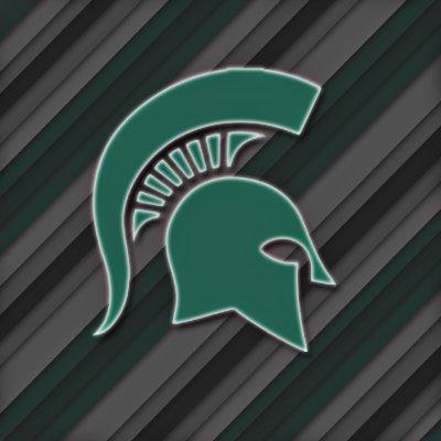 Spartan Source