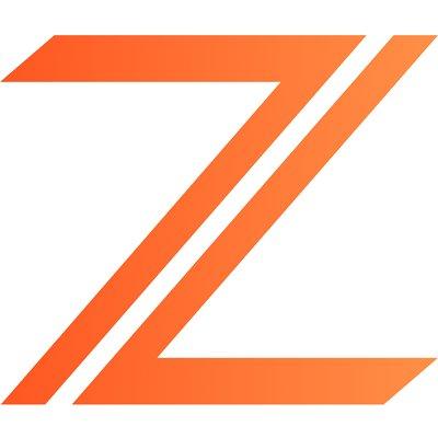 Gen-Z Consortium (@GenZConsortium) | Twitter