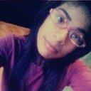 Nairomi Garcia (@11Nairomi) Twitter