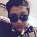 Alejandro El Oso (@AlexOso2000) Twitter