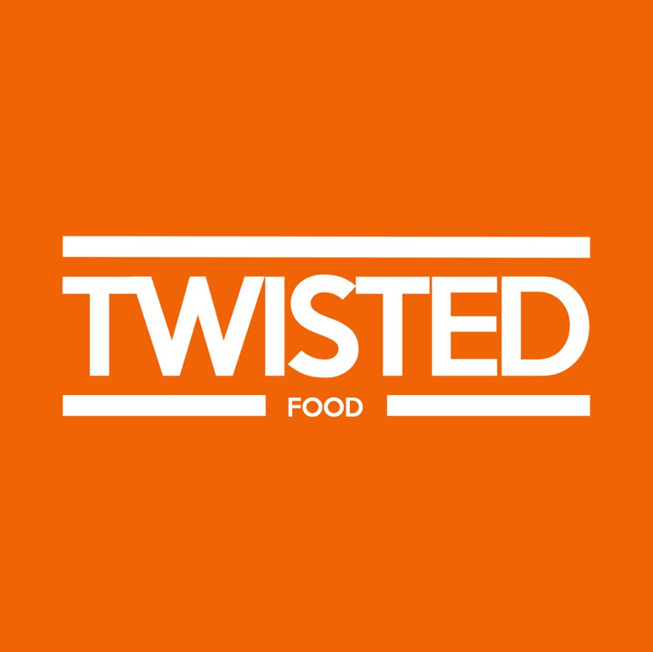 Twisted food youtube twistedfoodyb twitter for Cuisine youtube