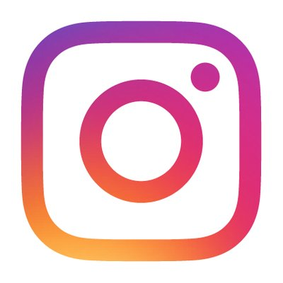 instagram followers instantly free