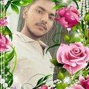Lokeshsanwal. 02. 99 (@02_lokeshsanwal) Twitter