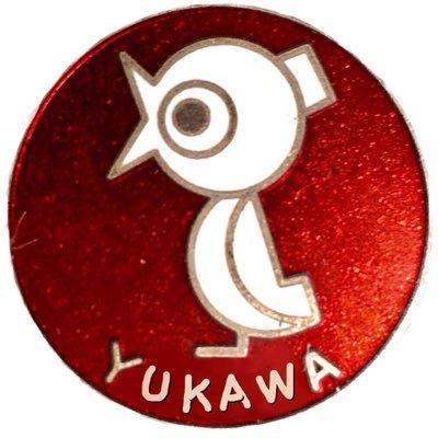 ユカワアツコ