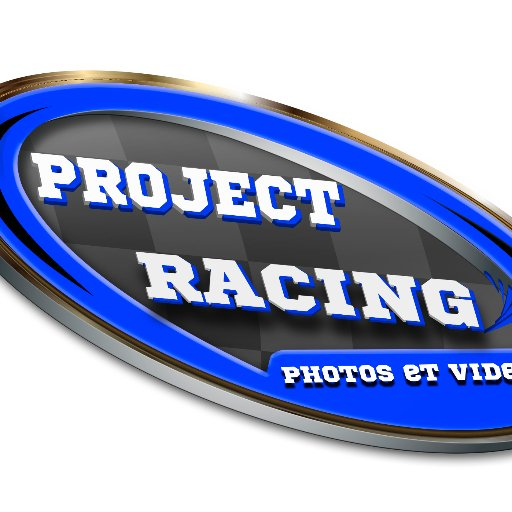 Project Racing 68