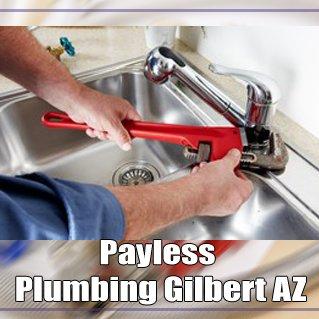 Payless Plumbing Az Payless Plumber On Twitter