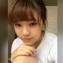 Candy423 (@05423c_candy423) Twitter