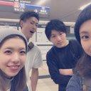 上地翔希 (@00_gndm) Twitter
