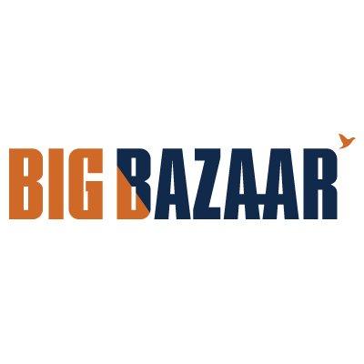 big bazaar Celebrating the 12th anniversary of its republic day sale, 'big bazaar sabse  saste din', big bazaar will organise what it calls the world's first.