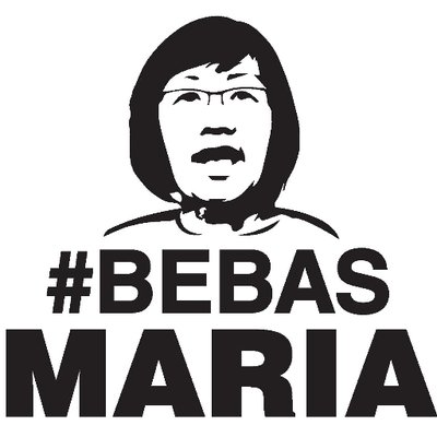 Bebas Maria (@BebasMaria) | Twitter