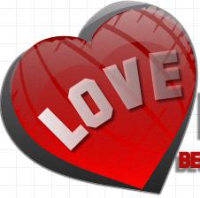 LoveItCheap.Com