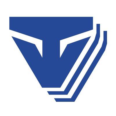 Velvetech