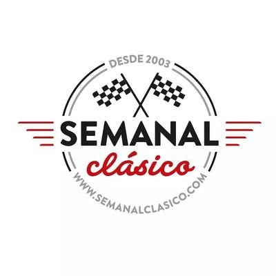 SemanalClasico.com