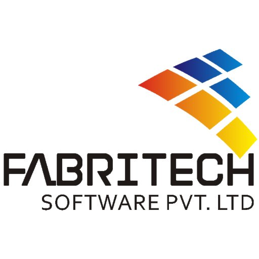 Fabrtiech Software