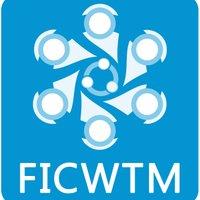 FICWTM2017