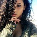 Nandi ♥ (@096BANANA) Twitter