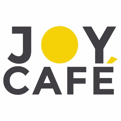 Joycafeboscombe joycafeboscombe twitter joycafeboscombe negle Image collections