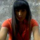 cristina (@0111530508360Va) Twitter