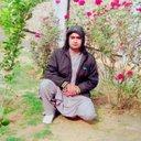 Muhammad ali (@0314mali) Twitter