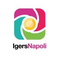 igers_Napoli