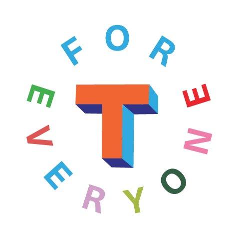@TO4Everyone
