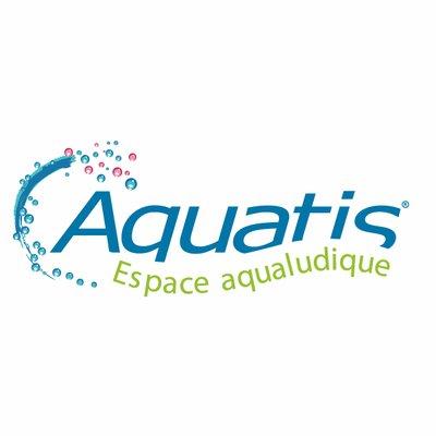 Aquatis Espace Aquatis Twitter
