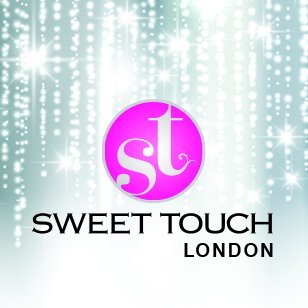 sweet_touch