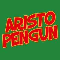 aristopenguin | Social Profile