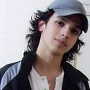 Alex Mourad (@AlexMourad2) Twitter