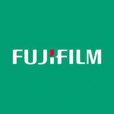 @FUJI_PRINT_ES