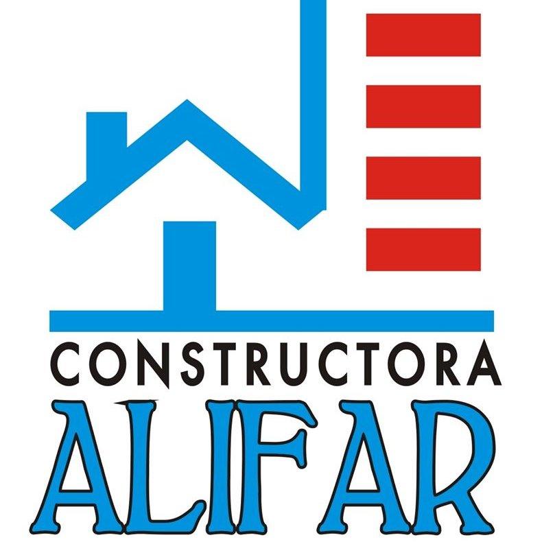 Constructora alifar alifar tampico twitter for Constructora