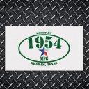 1954 Manufacturing (@1954MFG) Twitter