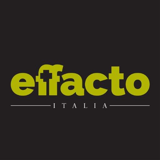 ef+facto