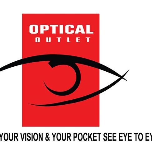 OpticalOutletja