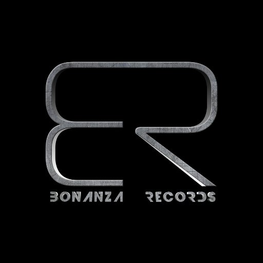 Bonanza Records