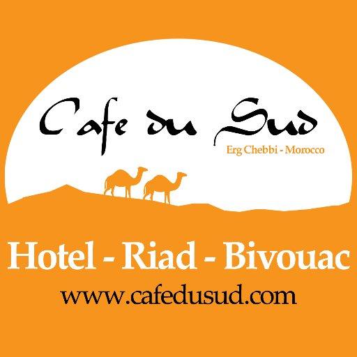 Café du Sud