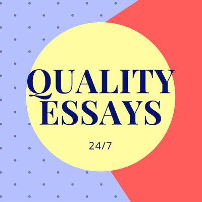 quality essays qualityessays twitter quality essays