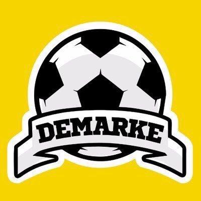 @demarke_sports