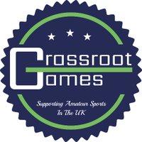 Grassroot Games