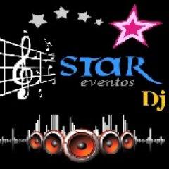 Star Eventos 9