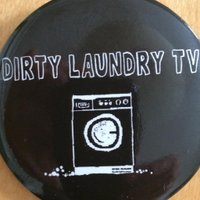 Dirty Laundry TV | Social Profile
