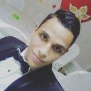 Mostafa khaled (@01091997210) Twitter