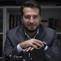 Mehmet Bozdağ twitter profile