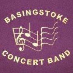 Basingstoke Concert