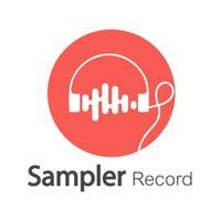 Sampler Record