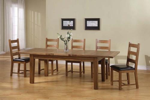 Furniture Camden Furniturecamden Twitter