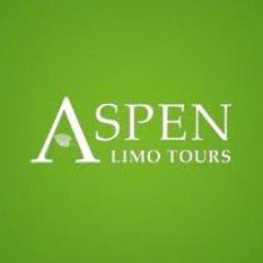 Aspen Limo