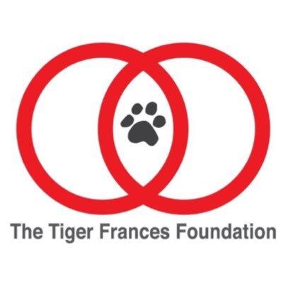 Tiger Frances (@TigerFrances )