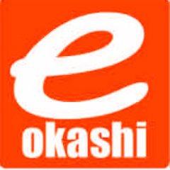 okashinokuni @okashinokuni8
